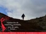 Pozo Negro_sierra de la demanda_burgos_18