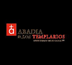 Oferta Hotel Termal Abadía de los Templarios