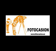 Ofertas Fotocasión