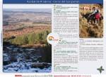 ruta acebal de pradena y cerro garganton10