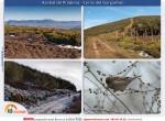 ruta acebal de pradena y cerro garganton11