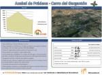 ruta acebal de pradena y cerro garganton15