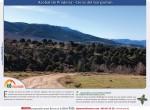 ruta acebal de pradena y cerro garganton3
