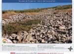 ruta acebal de pradena y cerro garganton9
