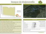 ruta bosque de mojonovalle canencia_Madrid11