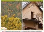 ruta bosque de mojonovalle canencia_Madrid7