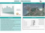 ruta costera de arnao a penarronda_asturias11