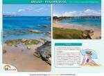 ruta costera de arnao a penarronda_asturias2
