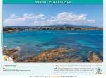 ruta costera de arnao a penarronda_asturias3