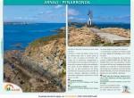 ruta costera de arnao a penarronda_asturias4