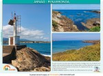 ruta costera de arnao a penarronda_asturias5