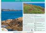 ruta costera de arnao a penarronda_asturias6