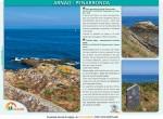 ruta costera de arnao a penarronda_asturias7