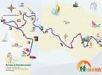 ruta costera de arnao a penarronda_asturias9