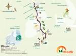 ruta el cerron desde cardoso de la sierra_guadalajara14