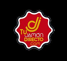 https://www.tujamondirecto.com/_Galerias.php?d=ibericos-online-/zl-lunch-merienda-/&o=AZ