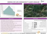 ruta desde caleao al lago ubales por la senda de los arrudos18