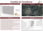 ruta hundido de armallones desde ocentejo en guadalajara13