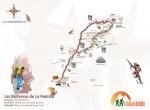 ruta las buitreras de la pedriza16