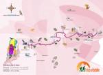 ruta mola de lino en Beceite11
