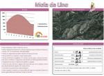ruta mola de lino en Beceite13