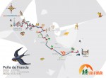 ruta pena de francia desde la alberca en salamanca18