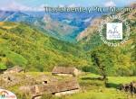 Ruta Traslafuente y Picu Maoñu