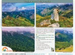 ruta traslafuente y picu maonu en riofabar oriente_asturias_10