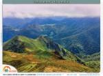 ruta traslafuente y picu maonu en riofabar oriente_asturias_11