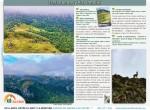 ruta traslafuente y picu maonu en riofabar oriente_asturias_12