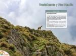 ruta traslafuente y picu maonu en riofabar oriente_asturias_13