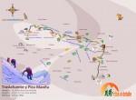 ruta traslafuente y picu maonu en riofabar oriente_asturias_14
