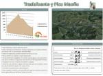 ruta traslafuente y picu maonu en riofabar oriente_asturias_16