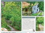 ruta traslafuente y picu maonu en riofabar oriente_asturias_2
