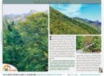 ruta traslafuente y picu maonu en riofabar oriente_asturias_3