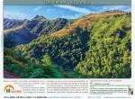 ruta traslafuente y picu maonu en riofabar oriente_asturias_4