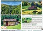ruta traslafuente y picu maonu en riofabar oriente_asturias_5