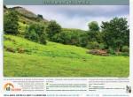 ruta traslafuente y picu maonu en riofabar oriente_asturias_6