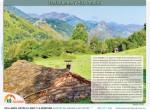 ruta traslafuente y picu maonu en riofabar oriente_asturias_7