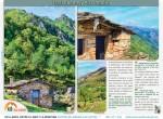 ruta traslafuente y picu maonu en riofabar oriente_asturias_8