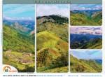 ruta traslafuente y picu maonu en riofabar oriente_asturias_9