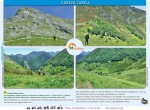 ruta cabeza larcu desde caleao en asturias10