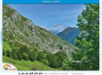 ruta cabeza larcu desde caleao en asturias11