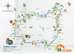 ruta cabeza larcu desde caleao en asturias17