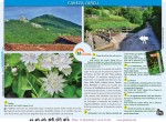 ruta cabeza larcu desde caleao en asturias3