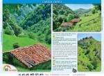 ruta cabeza larcu desde caleao en asturias6