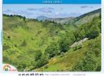 ruta cabeza larcu desde caleao en asturias9