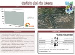 ruta canon del rio mesa desde mochales municipio de la provincia de guadalajara15