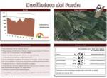 ruta desfiladero del rio puron desde valderejo en la provincia de alava16