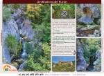 ruta desfiladero del rio puron desde valderejo en la provincia de alava6